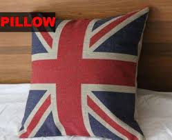 British Flag Furniture 25 Best by 25 Best Images About Great Gifts On Pinterest Minnesota Vikings