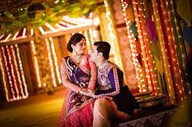 splendid real wedding of gujarati couple sweta u0026 meet celebrated