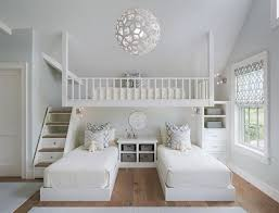 paper white ball pendant lamp and comfortable platform twin bed paper white ball pendant lamp and comfortable platform twin bed frame for classic bedroom ideas
