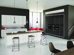 Grand Designs Kitchens Bluewater Bathrooms Kitchens Grand Designs Live 2015