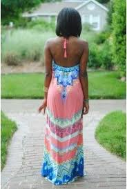 buy cheap womens dresses online dress stores in usa vestique