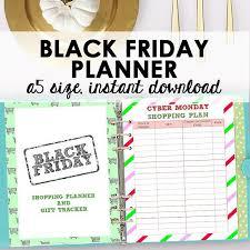 black friday shoppers 2017 best 25 black friday shopping ideas on pinterest black friday