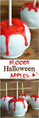 top 25 best halloween foods ideas on pinterest halloween