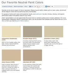 wall color is behr nile sand beautiful and calm neutral pick a