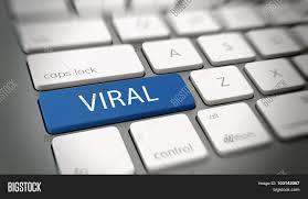 Button Meme - viral online marketing brand image photo bigstock