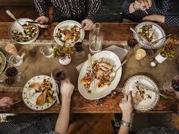100 thanksgiving dinner massachusetts shaw u0027s