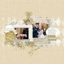wedding scrapbook supplies i do wedding scrapbooking kit pertiet kits kt102283