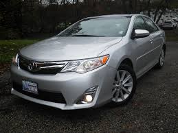 pictures of 2014 toyota camry pre owned 2014 toyota camry xle sedan in gloucester p8349