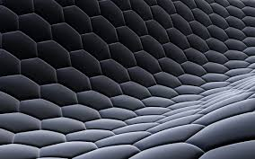 cool black texture abstract hexagon texture wallpaper 2643 u2013 radd interactive