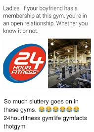 Gym Relationship Memes - 25 best memes about open relationship open relationship memes