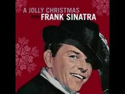 yourself a merry frank sinatra letras mus br