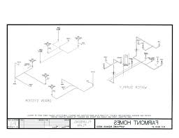 laundry sink plumbing diagram kitchen sink plumbing diagram creative flamboyant parts kitchen sink
