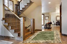 Frank Lloyd Wright Area Rugs Rug Rats Is Moving Its Custom Logo Rug Business Exclusively Online