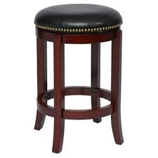 best 25 swivel counter stools ideas on pinterest industrial