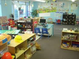 Preschool Wall Decoration Ideas by Displaying 20 Gt Images For 5th Grade Classroom Decorating Ideas