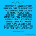 Aquarius wallpapers, images, pics, graphics, photos
