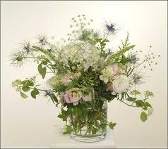 flower arrangements by yukiko same day delivery u003crel u003d