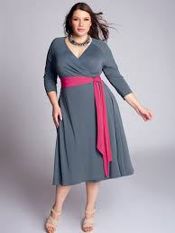 plus size party dresses dressed up