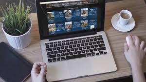 Luxury Home Builders In Atlanta Ga by New West Luxury Homes Luxury Estate U0026 Custom Home Builder Youtube