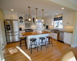 outdoor kitchen cabinets kitchen cape cod cabinets outdoor kitchen designs simple kitchen