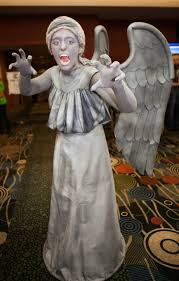 halloween stores in salt lake city cosplay tips u2013 salt lake comic con september 21 23 2017