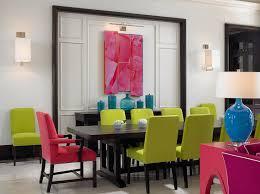 Tropical Dining Room Furniture 18 Tropical Dining Room Designs Ideas Design Trends Premium