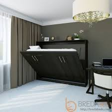 Murphy Bed Plans Free 78 Images About Murphy Beds On Pinterest Guest Rooms Horizontal