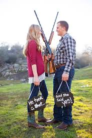 25 best rustic engagement photos ideas on pinterest rustic