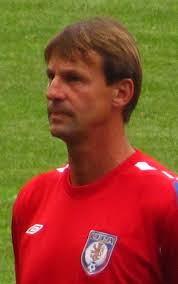 František Straka