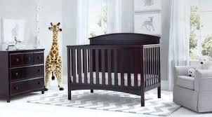 Walmart Baby Nursery Furniture Sets Crib Furniture Sets Crib Furniture Sets Nursery Furniture Sets