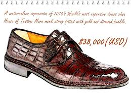 s most expensive die besten 25 most expensive shoes ideen auf teure