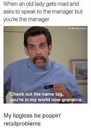 Old Lady Wat Meme - 25 best memes about wat grandma dies wat grandma dies memes