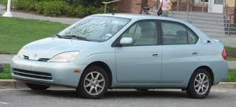 toyota prius 1st generation the prius culture and car design chimaera
