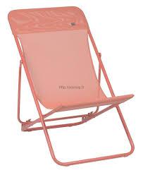chaise longue pas chere promo chaise longue jardin chaise longue jardin pas cher transat