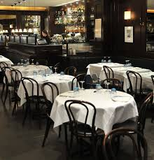 selected furniture booths guide 101 guide how to choose the right size of restaurant table