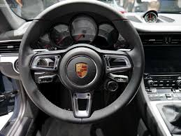 porsche 911 turbo s interior bmw photo gallery