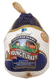 frozen whole turkey premium whole turkeys prestage farms inc prestage farms