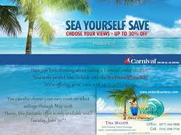 carnival black friday sale carnival cruise gift card sale wallpaper punchaos com