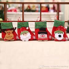 high christmas wrapping paper wholesale high quality christmas gift bag christmas