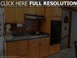 rustic hardware for kitchen cabinets rustic kitchen cabinet modern childcarepartnerships org
