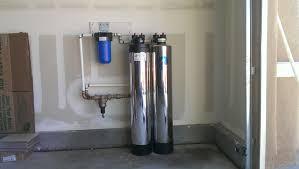best water softener prices in utah u2014 st george utah water