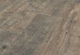 laminate flooring vancouver german made european laminate