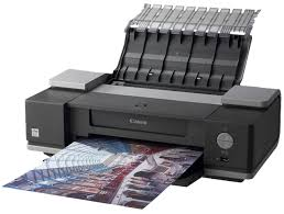 canon pixma mp198 resetter download reset waste ink counter canon pixma ix5000 and ix4000 tricks