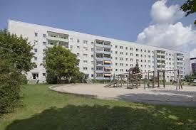 Amtsgericht Bad Freienwalde Renta Hausverwaltung Impressum