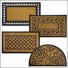 bedroom fabulous kitchen rugs target big lots area rugs