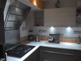 cuisine rully cuisine bois design moderne à rully