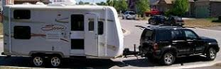 2010 jeep liberty towing capacity rv open roads forum i was told a jeep liberty s towing