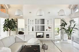 white modern living room 60 stunning modern living room ideas photos designing idea