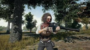 pubg pc requirements pubg system requirements pc gamer