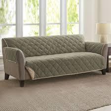lightingridgecellars com page 2 extra long sofas